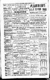 Henley & South Oxford Standard Saturday 21 February 1891 Page 8