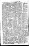 Henley & South Oxford Standard Saturday 28 February 1891 Page 2
