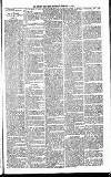 Henley & South Oxford Standard Saturday 28 February 1891 Page 3