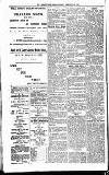 Henley & South Oxford Standard Saturday 28 February 1891 Page 4