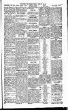 Henley & South Oxford Standard Saturday 28 February 1891 Page 5