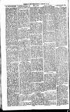 Henley & South Oxford Standard Saturday 28 February 1891 Page 6