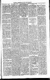 Henley & South Oxford Standard Saturday 28 February 1891 Page 7