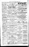 Henley & South Oxford Standard Saturday 28 February 1891 Page 8