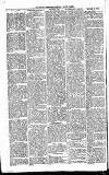 Henley & South Oxford Standard Saturday 14 March 1891 Page 2