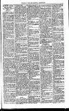 Henley & South Oxford Standard Saturday 14 March 1891 Page 3