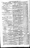 Henley & South Oxford Standard Saturday 14 March 1891 Page 4