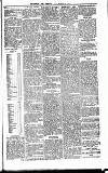 Henley & South Oxford Standard Saturday 14 March 1891 Page 5