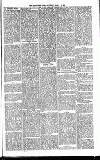 Henley & South Oxford Standard Saturday 14 March 1891 Page 7