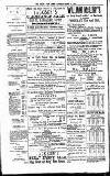 Henley & South Oxford Standard Saturday 14 March 1891 Page 8