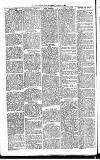 Henley & South Oxford Standard Saturday 21 March 1891 Page 2