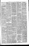 Henley & South Oxford Standard Saturday 21 March 1891 Page 3