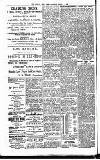Henley & South Oxford Standard Saturday 21 March 1891 Page 4