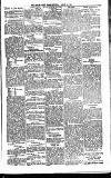 Henley & South Oxford Standard Saturday 21 March 1891 Page 5