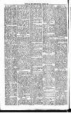 Henley & South Oxford Standard Saturday 21 March 1891 Page 6