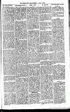 Henley & South Oxford Standard Saturday 21 March 1891 Page 7