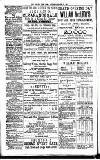 Henley & South Oxford Standard Saturday 21 March 1891 Page 8