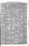 Henley & South Oxford Standard Friday 19 January 1894 Page 3