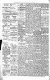 Henley & South Oxford Standard Friday 19 January 1894 Page 4