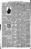 Henley & South Oxford Standard Friday 19 January 1894 Page 6
