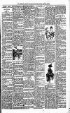 Henley & South Oxford Standard Friday 19 January 1894 Page 7