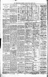 Henley & South Oxford Standard Friday 19 January 1894 Page 8