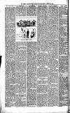 Henley & South Oxford Standard Friday 26 January 1894 Page 2