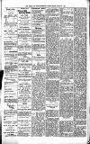 Henley & South Oxford Standard Friday 26 January 1894 Page 4