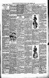 Henley & South Oxford Standard Friday 26 January 1894 Page 7