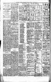 Henley & South Oxford Standard Friday 26 January 1894 Page 8