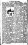 Henley & South Oxford Standard Friday 09 March 1894 Page 2