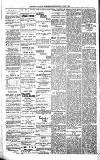 Henley & South Oxford Standard Friday 09 March 1894 Page 4
