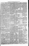 Henley & South Oxford Standard Friday 09 March 1894 Page 5