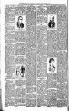 Henley & South Oxford Standard Friday 09 March 1894 Page 6