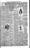 Henley & South Oxford Standard Friday 09 March 1894 Page 7