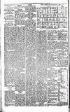 Henley & South Oxford Standard Friday 09 March 1894 Page 8