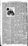 Henley & South Oxford Standard Friday 06 April 1894 Page 2