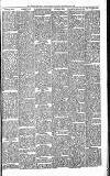 Henley & South Oxford Standard Friday 06 April 1894 Page 3
