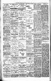 Henley & South Oxford Standard Friday 06 April 1894 Page 4