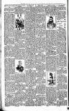 Henley & South Oxford Standard Friday 06 April 1894 Page 6