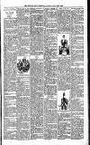 Henley & South Oxford Standard Friday 06 April 1894 Page 7