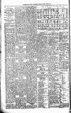 Henley & South Oxford Standard Friday 06 April 1894 Page 8