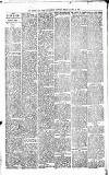 Henley & South Oxford Standard Friday 26 January 1900 Page 2