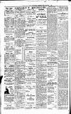 Henley & South Oxford Standard Friday 26 January 1900 Page 4