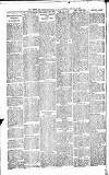 Henley & South Oxford Standard Friday 26 January 1900 Page 6