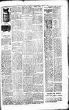 Henley & South Oxford Standard Friday 26 January 1900 Page 7