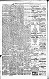 Henley & South Oxford Standard Friday 26 January 1900 Page 8