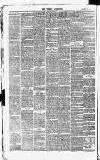 Wigton Advertiser Saturday 03 October 1874 Page 2