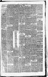 Wigton Advertiser Saturday 03 October 1874 Page 3
