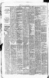 Wigton Advertiser Saturday 03 October 1874 Page 4